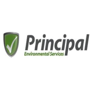 Principal Environmental Services