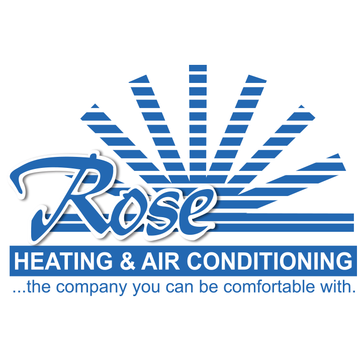 Rose Heating & Air Conditioning