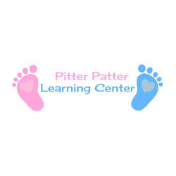 Pitter Patter Learning Center