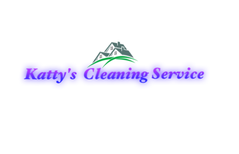 Katty's Cleaning Service