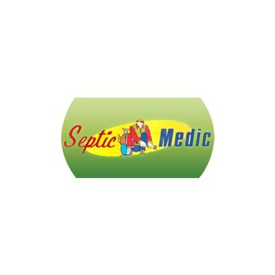 Septic Medic image 0