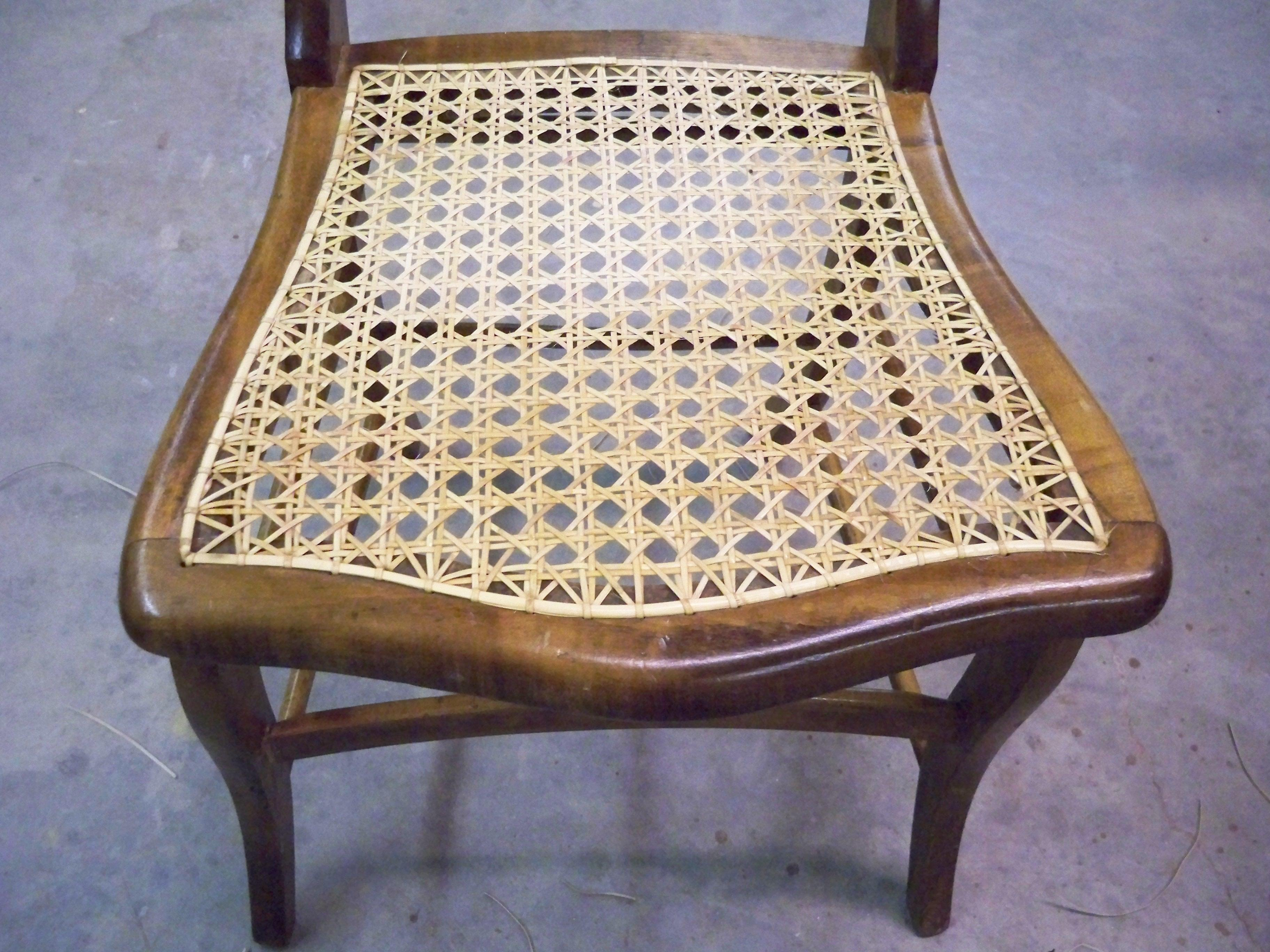 Traditional Woodworking & Custom Designs of New Mexico image 11
