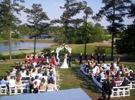 Reverend Johnson TPC Sugarloaf Golf Country Club Atlanta Ga –metro wedding ministers, marriage officiants,  wedding priests, chapels, pastors, clergy to marry, bridal vows, courthouse justice of peace to elope!  770-963-7472