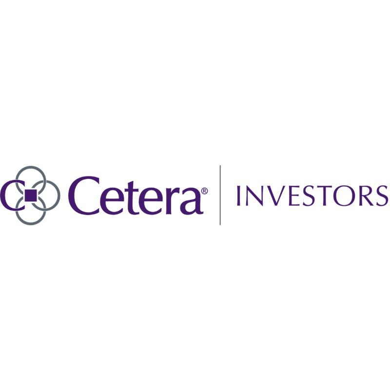 Cetera Investors