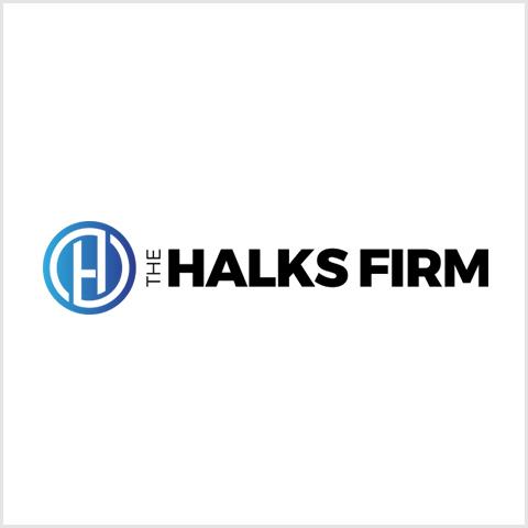 The Halks Firm image 1