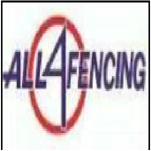 All 4 Fencing