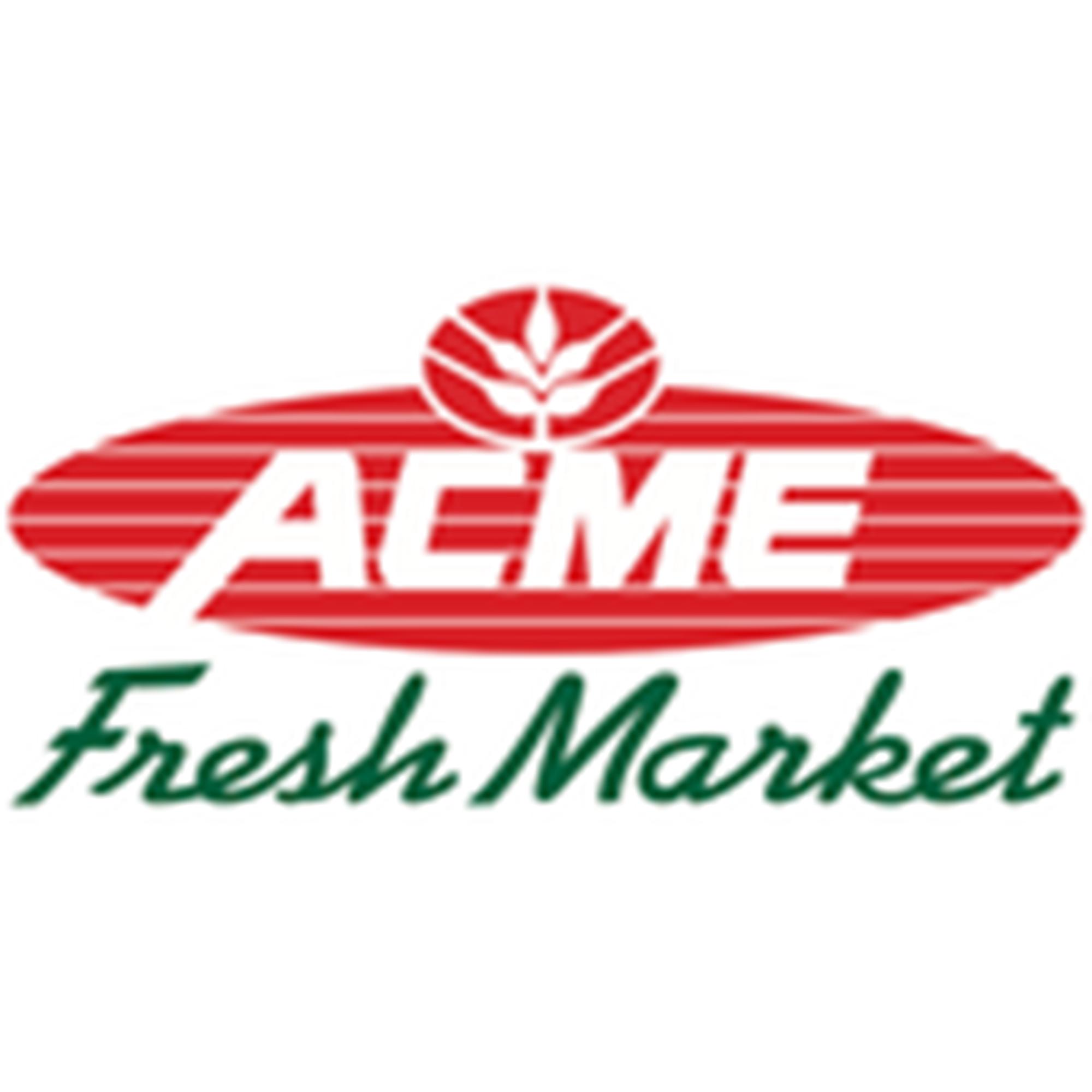 Acme Fresh Market image 0