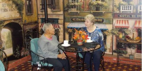 GrandeVille Senior Living Community image 0