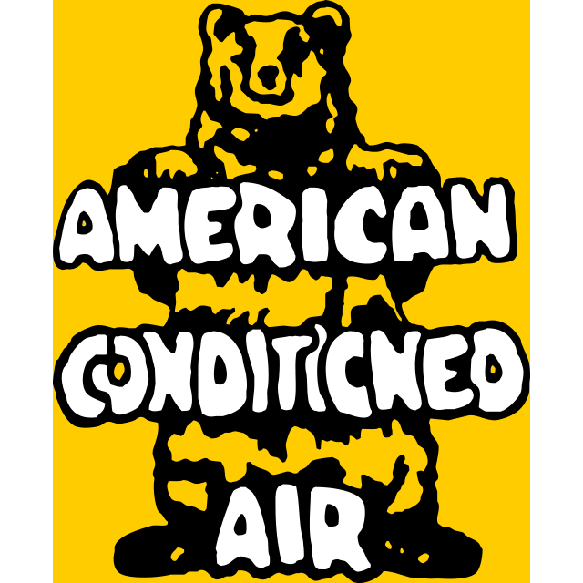 American Conditioned Air image 0