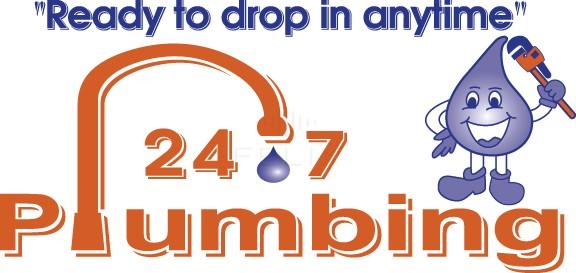Plumbers in TX Houston 77018 Aaron's Plumbing 825 Purtin Street (832)240-1543