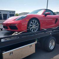 AnyTime Towing & Recovery LLC image 0