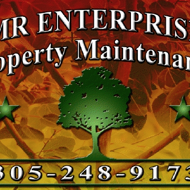 TMR Enterprises LLC.
