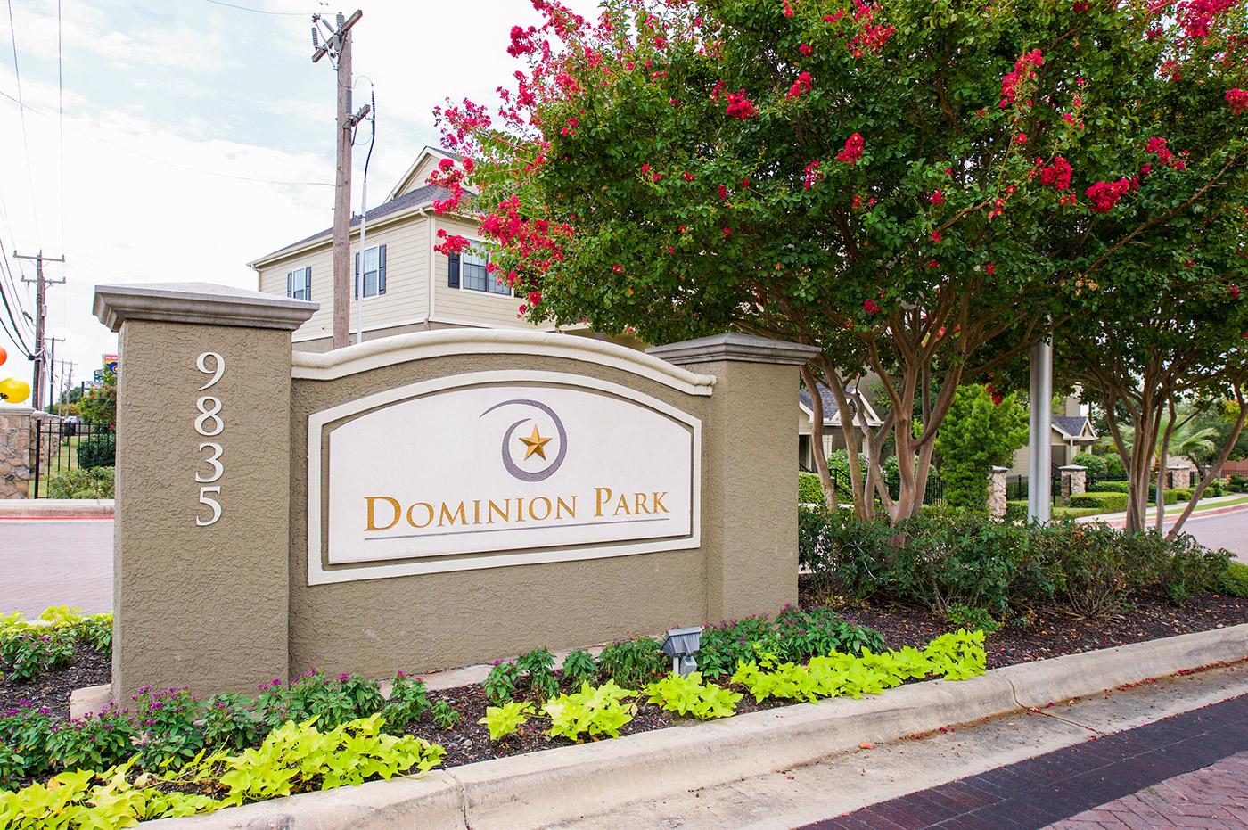 Apartments On Fredericksburg Road San Antonio