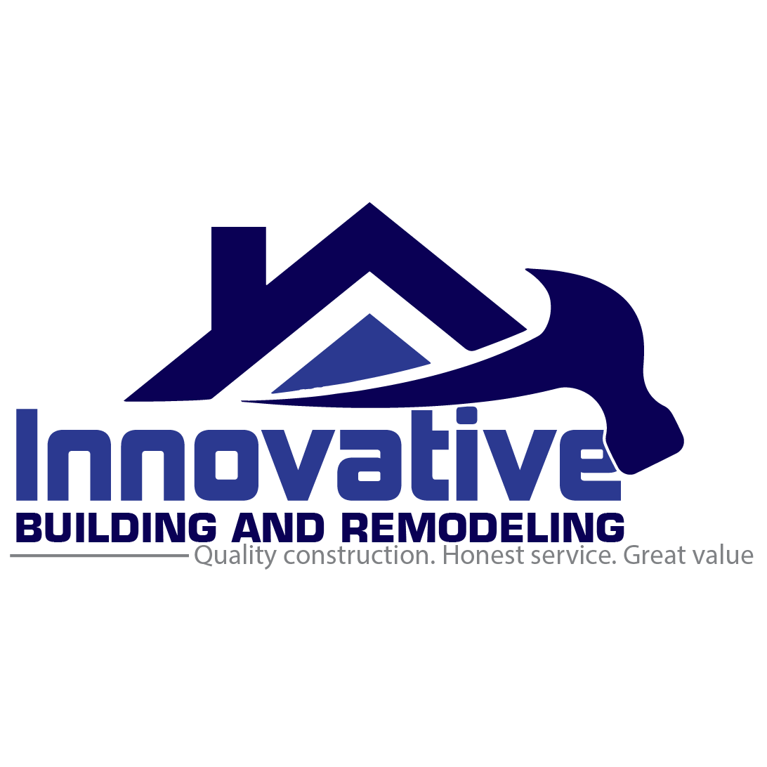 Innovative Building and Remodeling image 1