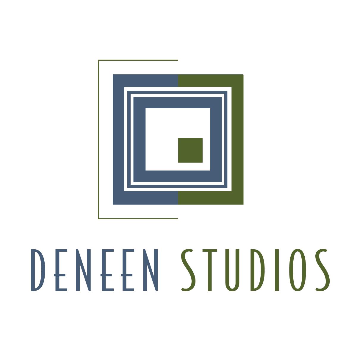 Deneen Studios image 0