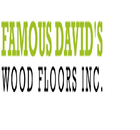 Famous david 39 s wood floors inc in staten island ny 10314 for Hardwood flooring inc