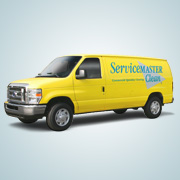 ServiceMaster By Round The Clock Cleaning image 1