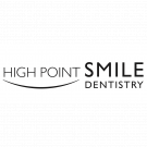High Point Smile Dentistry