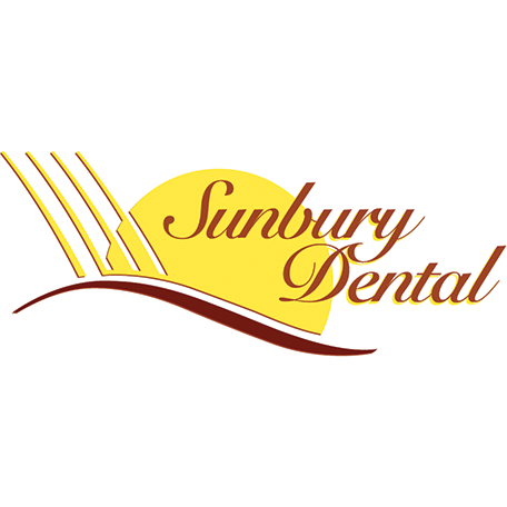 Sunbury Dental