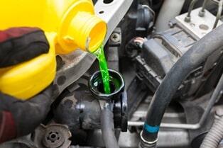Tire Town Automotive Center image 1