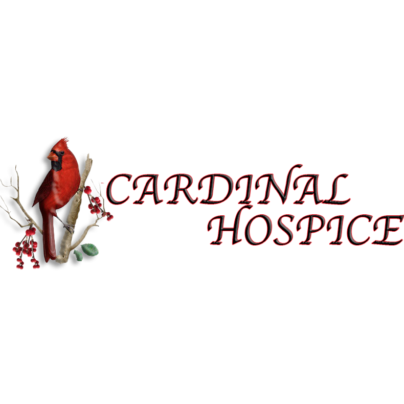 Cardinal Hospice