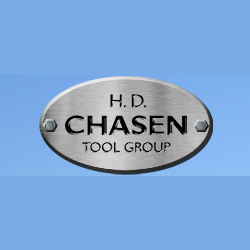 H.D. Chasen & Company Inc.