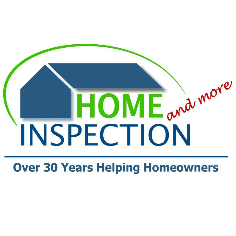Home Inspection and More LLC - Little Rock, AR - Home Inspectors