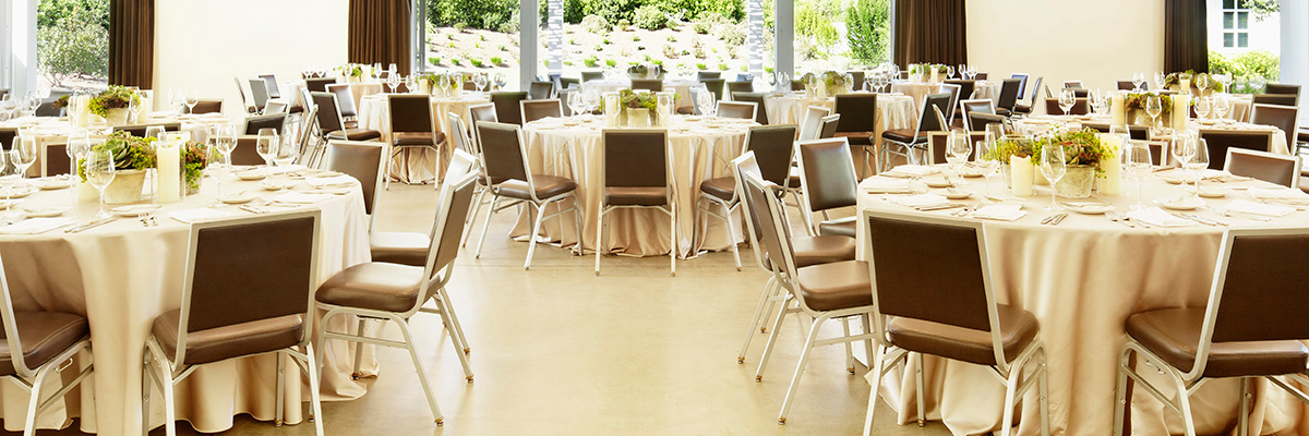 Absolute Party Rental image 6