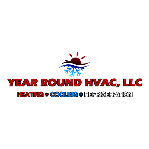 Year Round HVAC, LLC