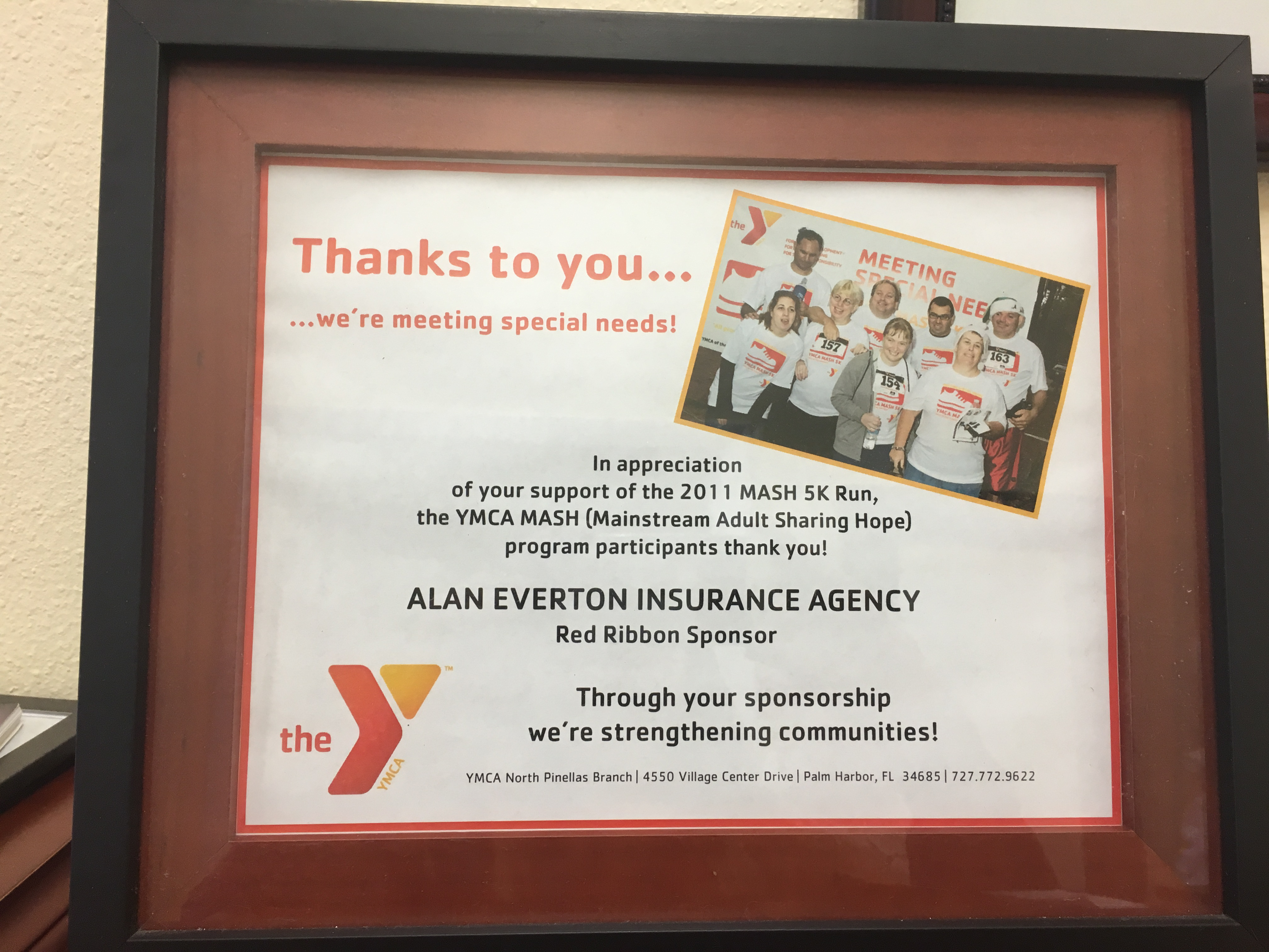 Alan A. Everton: Allstate Insurance image 6