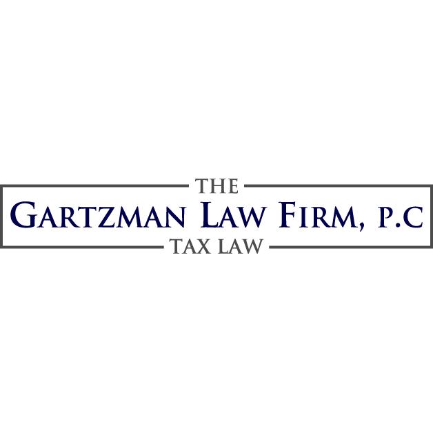 The Gartzman Law Firm, P.C.