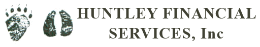 Huntley Financial Services, Inc
