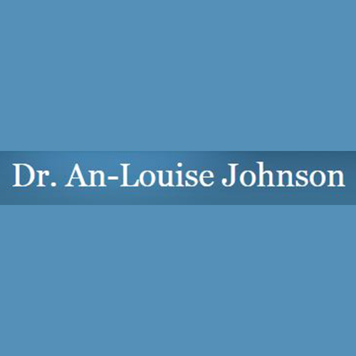 An-Louise Johnson DMD MD image 0