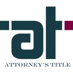 Attorney's Title & Escrow of Washington - Puyallup, WA - Title Companies