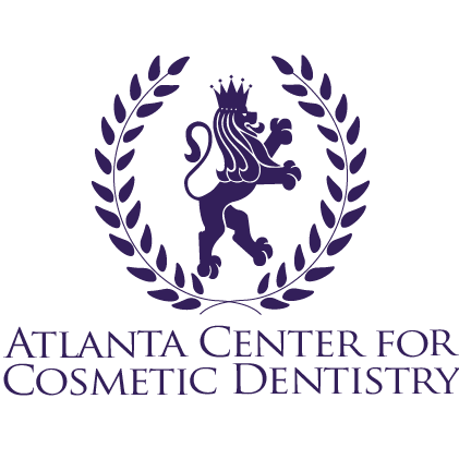 Atlanta Center for Cosmetic Dentistry