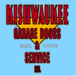 Kishwaukee Garage Doors & Service Inc image 0