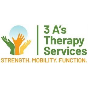3A's Therapy Services image 3