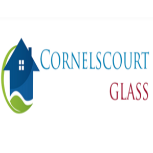 Cornelscourt Glass