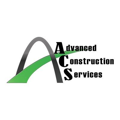 Advance Construction Services, LLC image 0