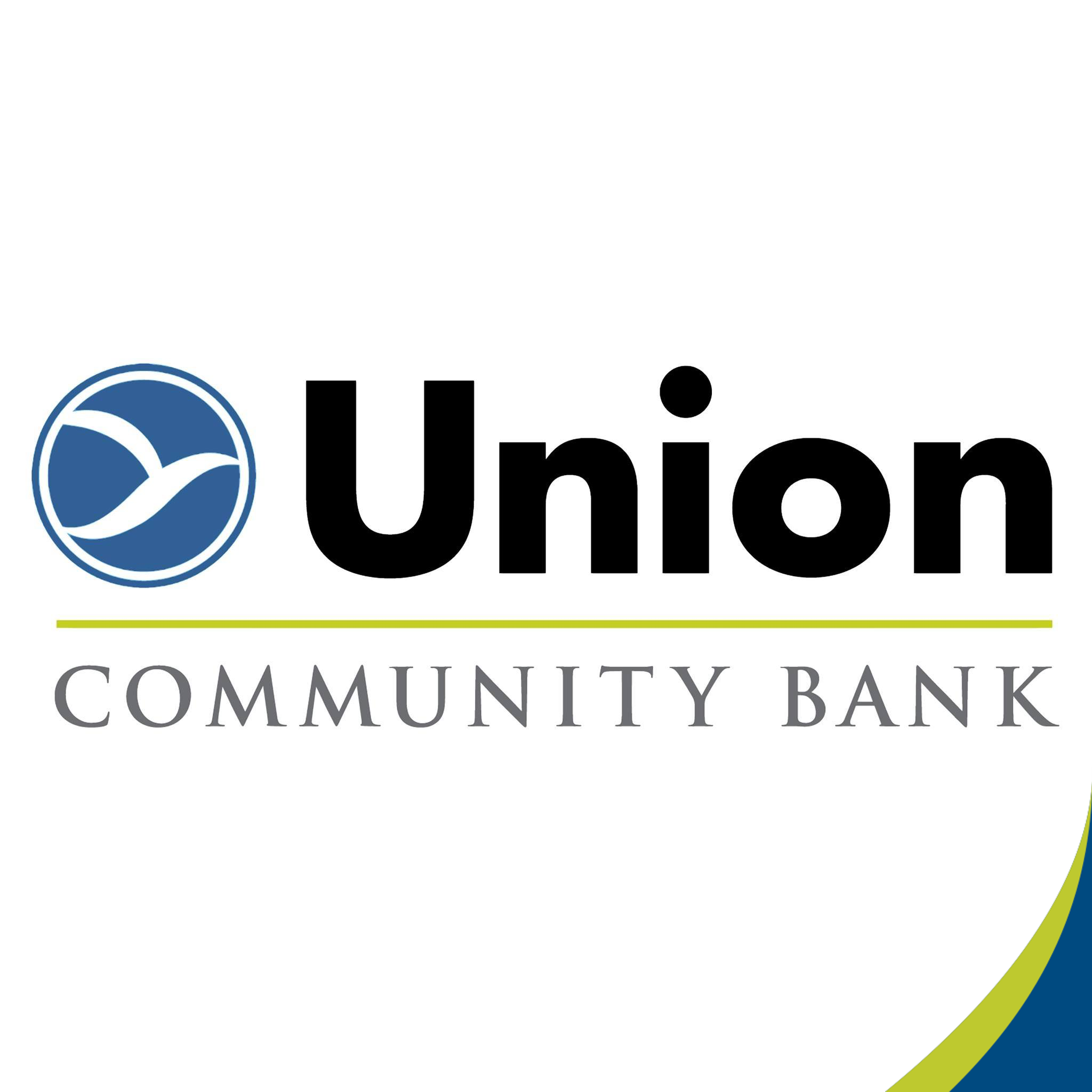 Union Community Bank - Marietta