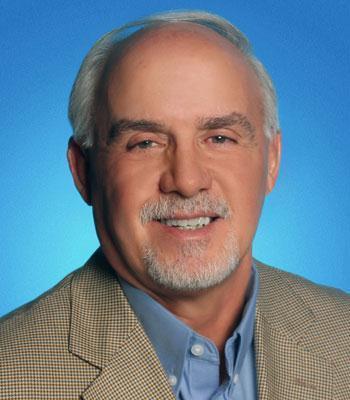 Ken Mara: Allstate Insurance image 0