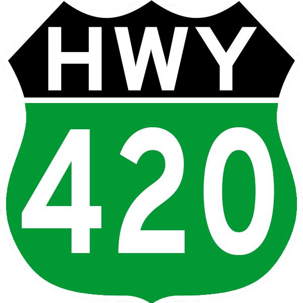 HWY 420 Silverdale image 5