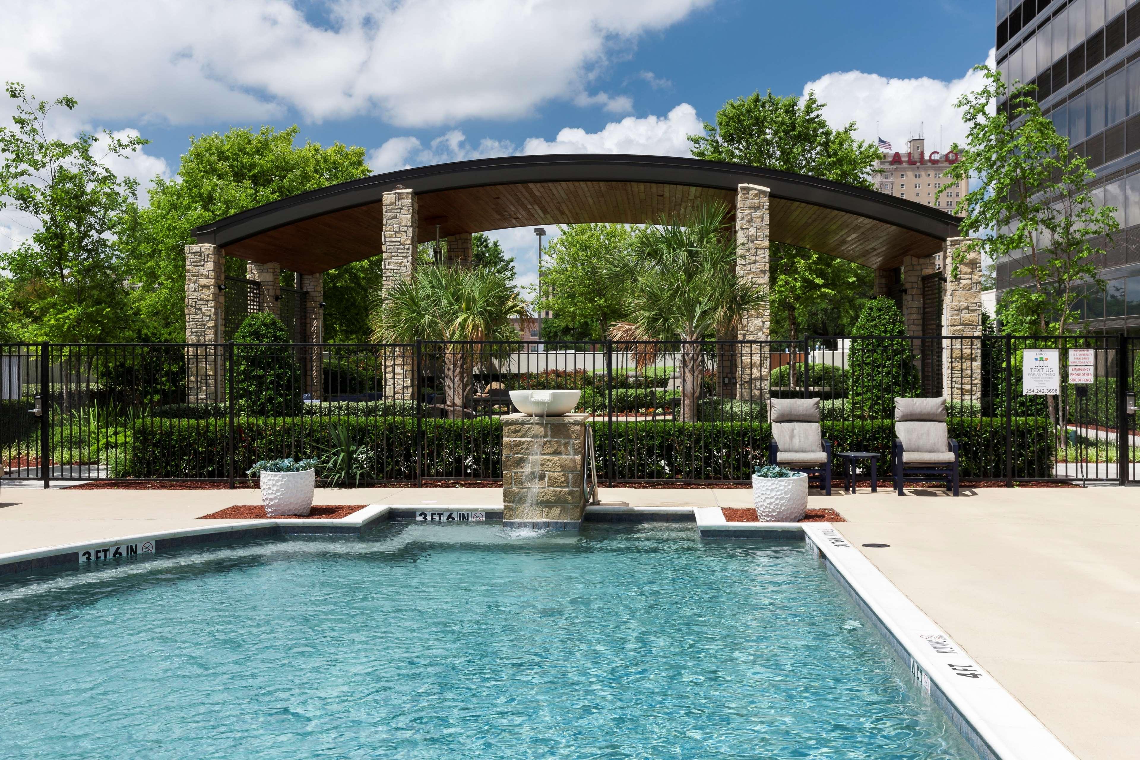 Hilton Waco image 21