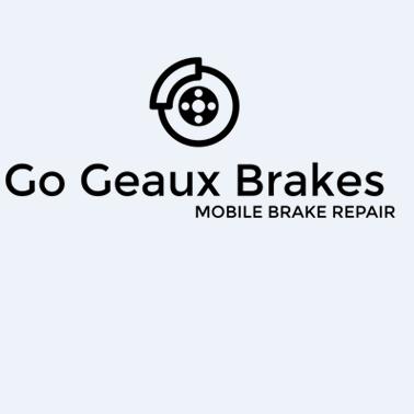 Go Geaux Brakes - Lafayette, LA 70508 - (337)366-0744 | ShowMeLocal.com