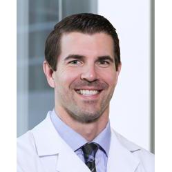 Image For Dr. Jacob Paul Doering MD