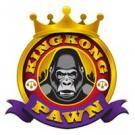 King Kong Pawn