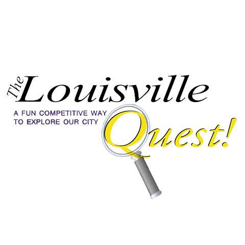 The Louisville Quest