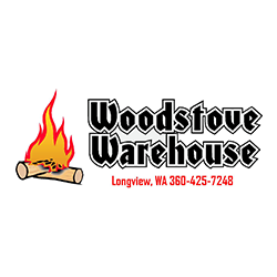 Woodstove Warehouse