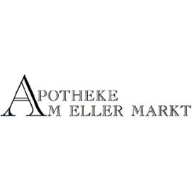Apotheke am Eller Markt