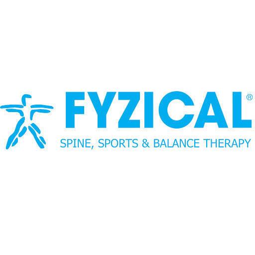 FYZICAL Spine, Sport & Balance Center